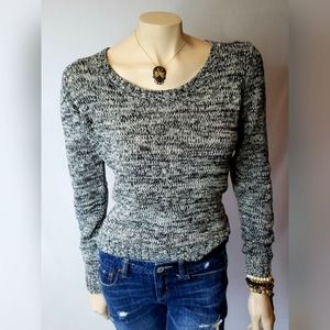 Volcom Sweater SZ S
